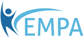 EMPA - Energy Medicine Professional Association